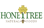 Honeytree Natural Foods, Inc.