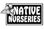 Native Nurseries