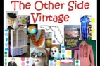 The Other Side Vintage