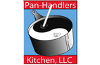 Pan Handlers Kitchen