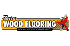Peter Wood Flooring Company