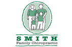 Smith Family Chiropractic