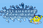 Tallahassee Soft Wash, LLC