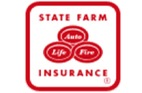 State Farm Insurance Local Agent Jerrell Lowery