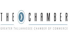 The Chamber, the Greater Tallahassee Chamber of Commerce